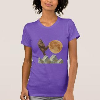 Baloos Playground T-Shirt