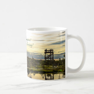Baltic edition -Latvia Coffee Mug