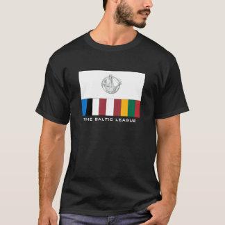 Baltic League T-Shirt