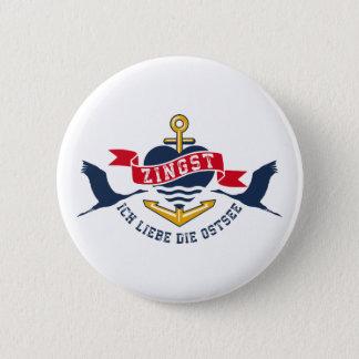 Baltic Sea button