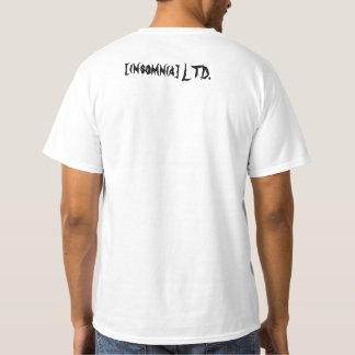 Baltimore Into The Abyss - O's Style T-Shirt