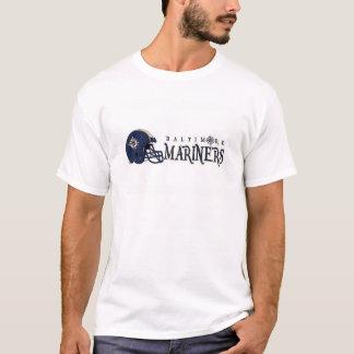 Baltimore Mariners T-Shirt