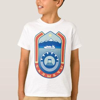 Balykchy_coa T-Shirt