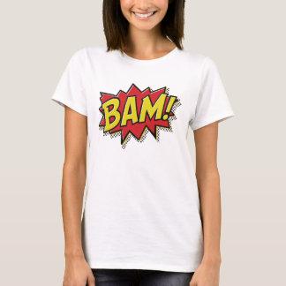 BAM T-Shirt Tumblr