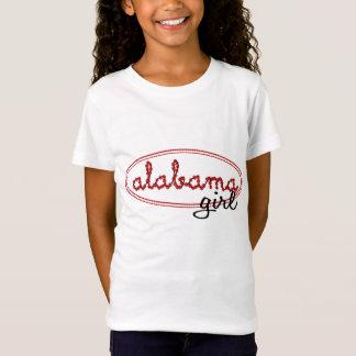 Bama shirts_Page_1 T-Shirt