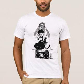 Bambatta American Apparel T T-Shirt