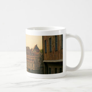 Bamberg Germany 01 Coffee Mug