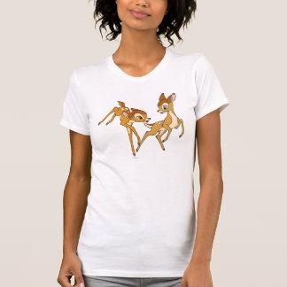 Bambi and Faline Tshirt