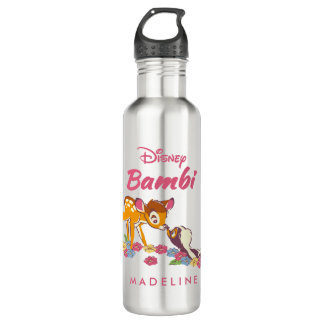 Bambi | Sweet as can be 710 Ml Water Bottle