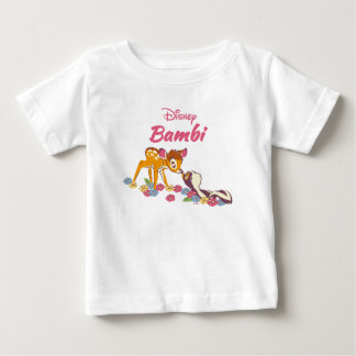 Bambi | Sweet as can be Baby T-Shirt