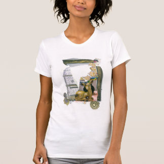 bambi t-shirts