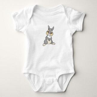 Bambi's Thumper Baby Bodysuit