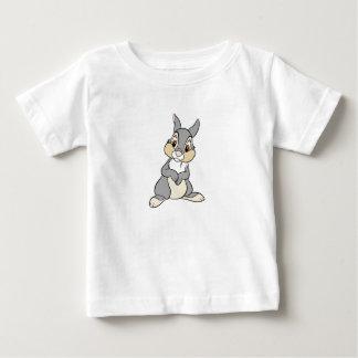Bambi's Thumper T-shirts