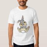 Bambi's Thumper Tshirts