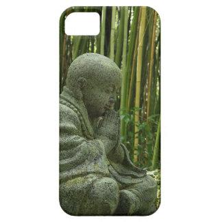 Bamboo Buddha iPhone5 Case iPhone 5 Cases