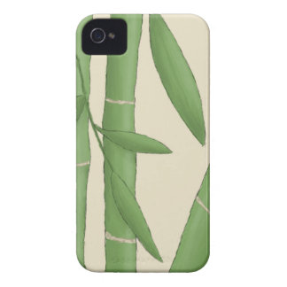 Bamboo iPhone 4 Cases