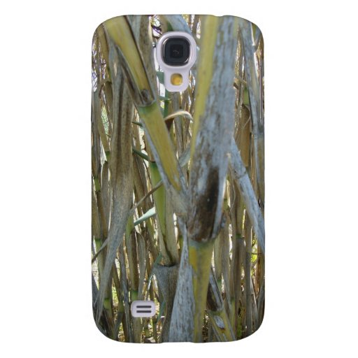 Bamboo HTC Vivid Cover