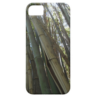Bamboo Case For iPhone 5/5S