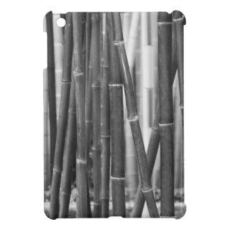 Bamboo Cover For The iPad Mini