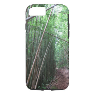 Bamboo Forest Case-Mate iPhone Case