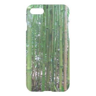 Bamboo Forest iPhone 8/7 Case