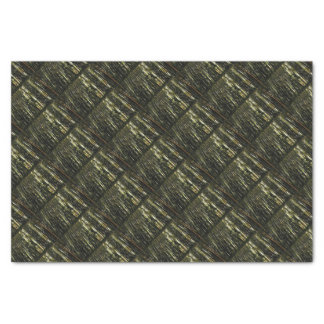 Bamboo Forest Tissue Paper