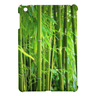 Bamboo iPad Mini Cases