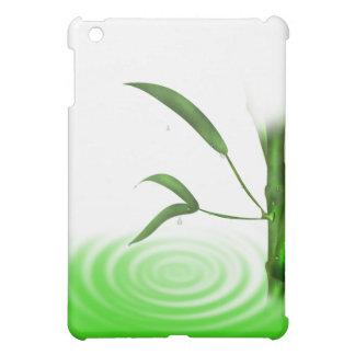 Bamboo Ipad Speck Case iPad Mini Covers