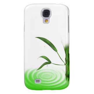 Bamboo Iphone 3G/3GS Speck Case