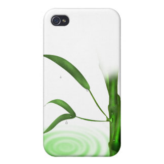 Bamboo Iphone 4 Speck Case Cover For iPhone 4
