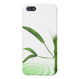 Bamboo Iphone 4 Speck Case iPhone 5 Cover