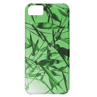 Bamboo iPhone 5C Cases