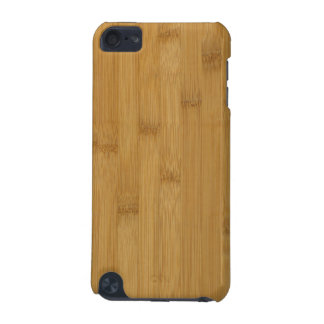 Bamboo iTouch Case
