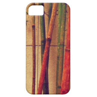 bamboo marries iPhone 5 cover