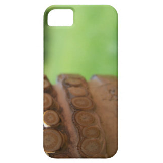 Bamboo Root Case For The iPhone 5
