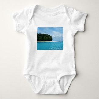 bambooislands baby bodysuit