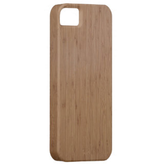 Bamboozled iPhone 5 Cover