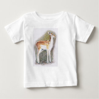Bamby Tshirt