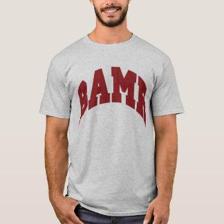 BAMR T-Shirt