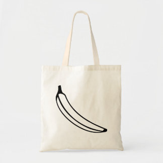 Banana Bags