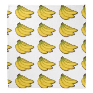 Banana Bandana