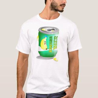 Banana beer T-Shirt
