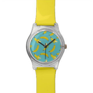 Banana Boat Watch
