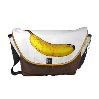 Banana Courier Bags