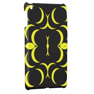 Banana Design I Pad Mini Case iPad Mini Cover
