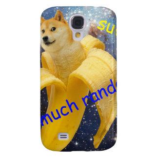 banana   - doge - shibe - space - wow doge
