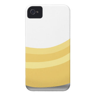 Banana Drawing iPhone 4 Case-Mate Cases