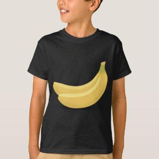 Banana Drawing T-Shirt