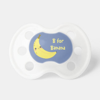 Banana Dummy