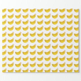 Banana group healthful